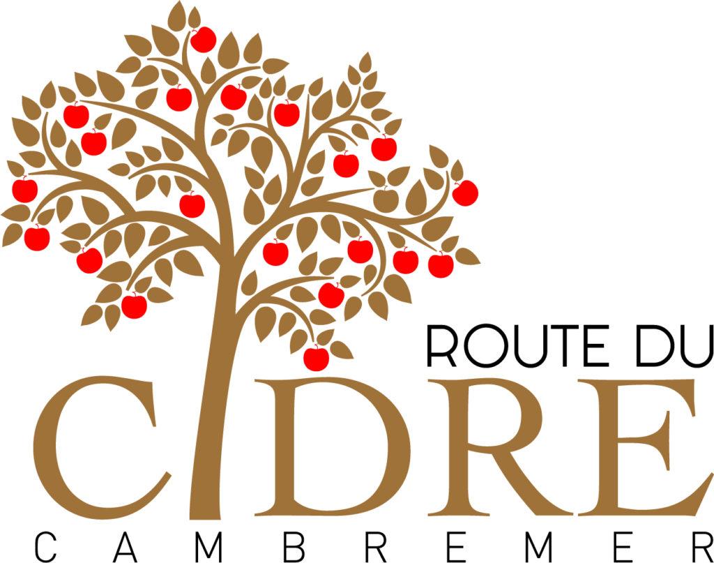 Route du Cidre Cambremer