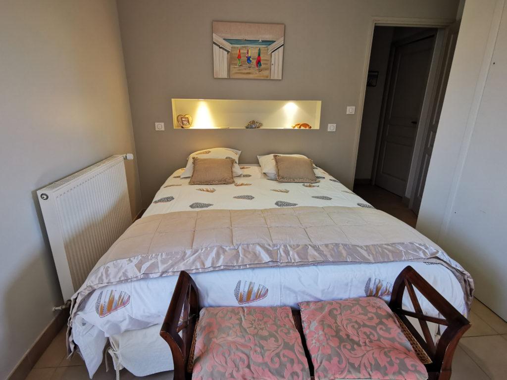 suite Deauville